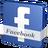 Brahman Facebook